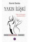 Cover-Bild zu Yakin Iliski von Deida, David