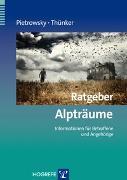 Cover-Bild zu Ratgeber Alpträume von Pietrowsky, Reinhard