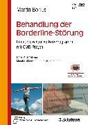 Cover-Bild zu Behandlung der Borderline-Störung von Bohus, Martin