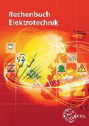 Rechenbuch Elektrotechnik von Eichler, Walter