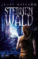 Cover-Bild zu Sternenwald (eBook) von Heiland, Julie