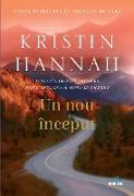 Cover-Bild zu Un nou început (eBook) von Hannah, Kristin