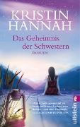 Cover-Bild zu Das Geheimnis der Schwestern von Hannah, Kristin