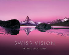 Swiss Vision von Loertscher, Patrick