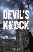 Cover-Bild zu Devil's Knock (eBook) von Skelton, Douglas