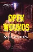 Cover-Bild zu Open Wounds (eBook) von Skelton, Douglas
