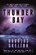 Cover-Bild zu Thunder Bay von Skelton, Douglas
