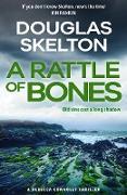 Cover-Bild zu A Rattle of Bones (eBook) von Skelton, Douglas