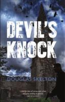 Cover-Bild zu Devil's Knock von Skelton, Douglas