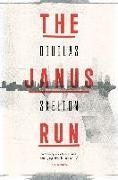 Cover-Bild zu The Janus Run (eBook) von Skelton, Douglas