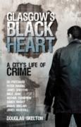 Cover-Bild zu Glasgow's Black Heart (eBook) von Skelton, Douglas