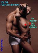 Cover-Bild zu Sex für Fortgeschrittene (eBook) von Hoffmann, Arne