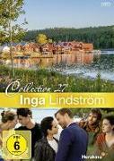 Cover-Bild zu Inga Lindström von Sycholt, Svenja Rasocha Kirsten Peters Stefanie