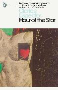Cover-Bild zu Hour of the Star von Lispector, Clarice