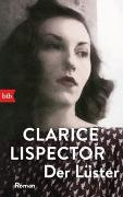Cover-Bild zu Der Lüster von Lispector, Clarice