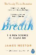 Breath von Nestor, James