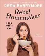 Rebel Homemaker von Barrymore, Drew