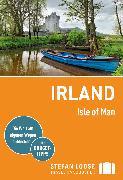Stefan Loose Reiseführer Irland (eBook) von Biege, Bernd