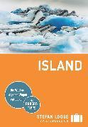 Stefan Loose Reiseführer Island (eBook) von Markand, Andrea