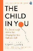 Cover-Bild zu The Child In You von Stahl, Stefanie