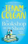 Cover-Bild zu The Bookshop on the Shore (eBook) von Colgan, Jenny