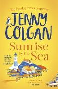 Cover-Bild zu Sunrise by the Sea (eBook) von Colgan, Jenny