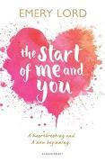 Cover-Bild zu The Start of Me and You (eBook) von Lord, Emery