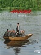 Cover-Bild zu Haderer Jahrbuch Nr. 10 von Haderer, Gerhard