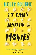 Cover-Bild zu It Only Happens in the Movies (eBook) von Bourne, Holly