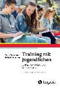 Cover-Bild zu Training mit Jugendlichen (eBook) von Petermann, Franz