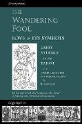 Cover-Bild zu The Wandering Fool von Powell, Robert