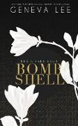 Cover-Bild zu Bombshell (The Rivals, #3) (eBook) von Lee, Geneva