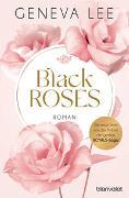 Cover-Bild zu Black Roses von Lee, Geneva