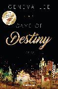 Cover-Bild zu Game of Destiny (eBook) von Lee, Geneva