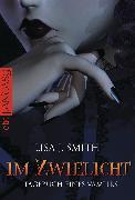Cover-Bild zu Tagebuch eines Vampirs - Im Zwielicht (eBook) von Smith, Lisa J.