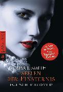 Cover-Bild zu Tagebuch eines Vampirs - Seelen der Finsternis (eBook) von Smith, Lisa J.