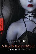 Cover-Bild zu Tagebuch eines Vampirs - In der Schattenwelt (eBook) von Smith, Lisa J.