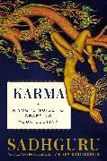 Karma von Sadhguru
