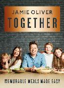 Together von Oliver, Jamie