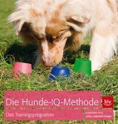 Die Hunde-IQ-Methode von Taetz, Alexandra