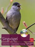 Singvögel von Lohmann, Michael