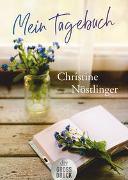 Cover-Bild zu Mein Tagebuch von Nöstlinger, Christine