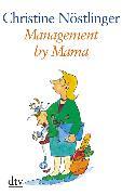 Cover-Bild zu Management by Mama von Nöstlinger, Christine