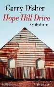 Cover-Bild zu Hope Hill Drive (eBook) von Disher, Garry