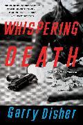 Cover-Bild zu Whispering Death (eBook) von Disher, Garry