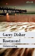 Cover-Bild zu Rostmond (eBook) von Disher, Garry