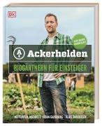 Ackerhelden von Ackerhelden GmbH