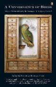 Cover-Bild zu A Convergence of Birds (eBook) von Safran Foer, Jonathan (Hrsg.)