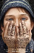 Cover-Bild zu Extremely Loud and Incredibly Close (eBook) von Safran Foer, Jonathan