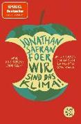 Cover-Bild zu Wir sind das Klima! von Foer, Jonathan Safran